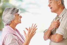 Behavior = Communication.  Learn to Speak Alzheimer's, Fast!