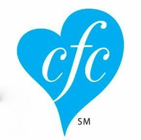 ComFor Care logo