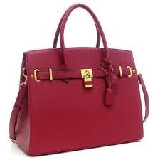 Handbag Hell