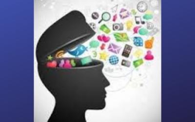 When Dementia Information Overload Strikes